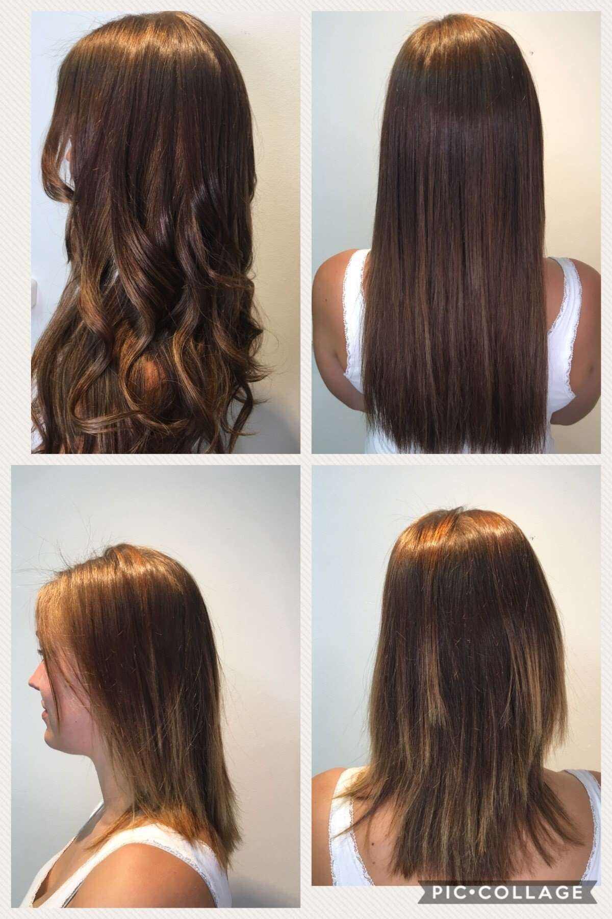 hairtalk extensions 2